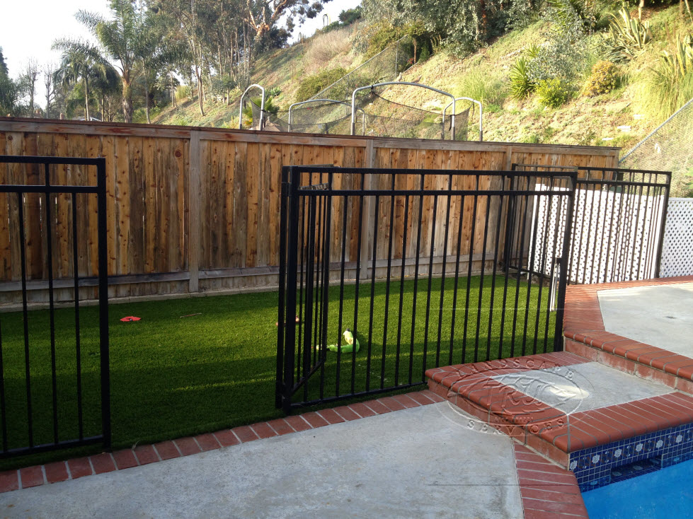 Water saving Archives - Orange County Landscape Contractor ...