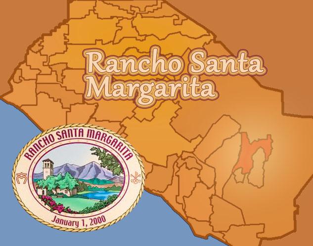 Rancho Santa Margarita Landscaping