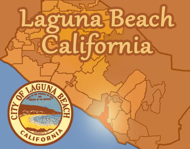 Laguna Beach Landscaping Company