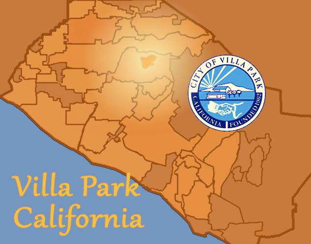Villa Park Landscaping Company