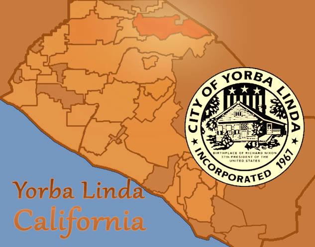 Yorba Linda Landscaping