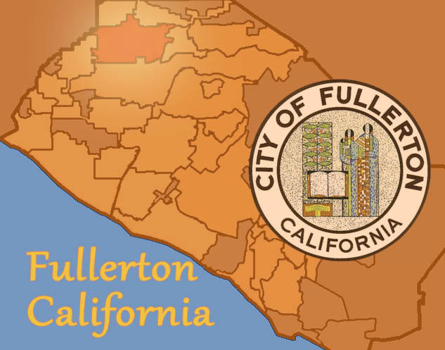 Picture of Fullerton Landscaping Company