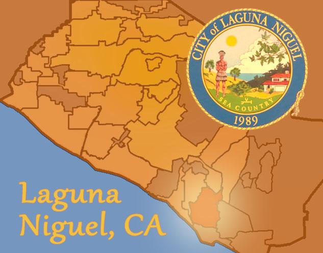 Laguna Niguel Landscaping Company
