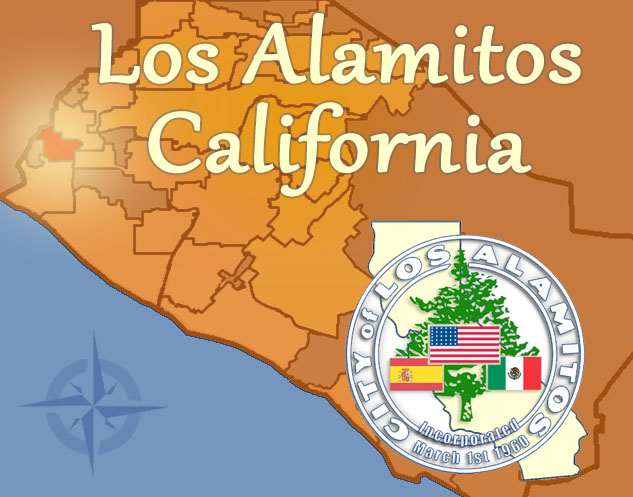Los Alamitos Landscaping Company