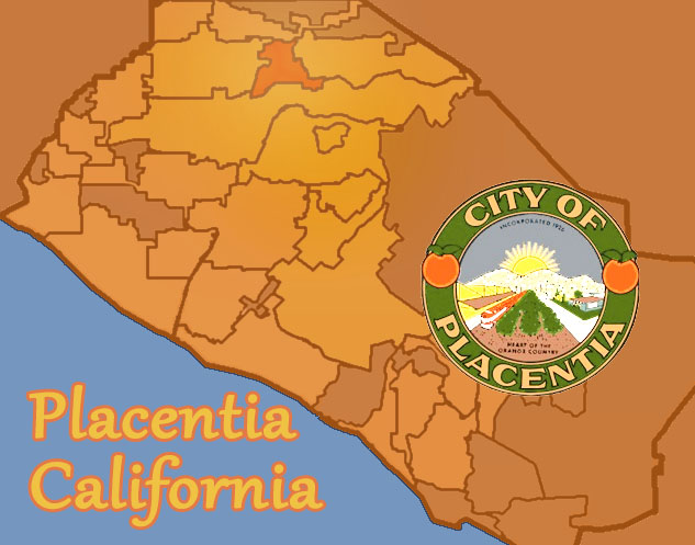 Placentia Landscaping Company