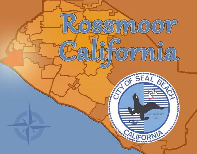 Rossmoor Landscaping Company