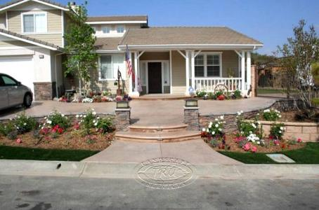Orange County Landscape Company