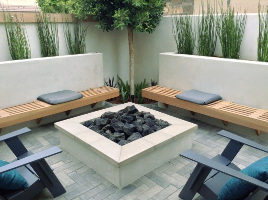 Costa Mesa Landscaping Company