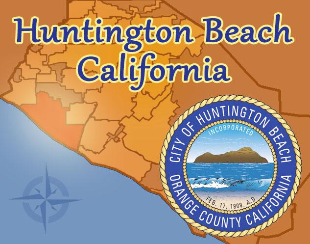 Huntington-Beach-1