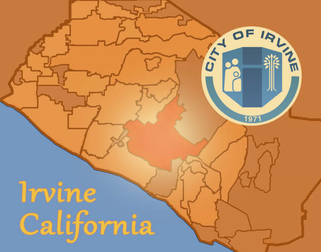 Irvine-1