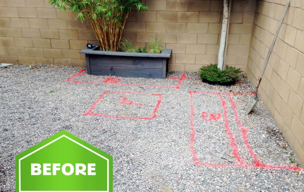 Orange County Landscape Design Oc Landscape Designer