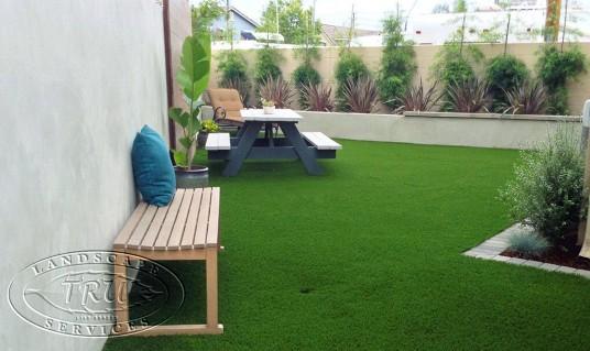 News Orange County Landscape Contractor Company Tru