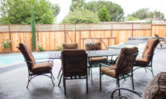 covered stamped concrete patio. Stamped Concrete Orange County Patio Area Covered Stamped Concrete Patio