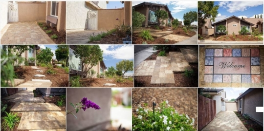 North Tustin Landscaping Company
