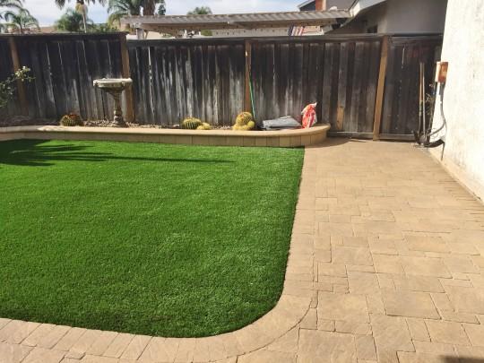 Anaheim Landscape Construction Company